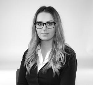 Megan Denton