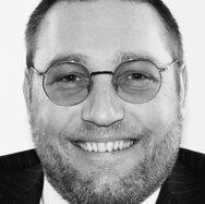 Chris Lynn Bluechip Brand Solutions