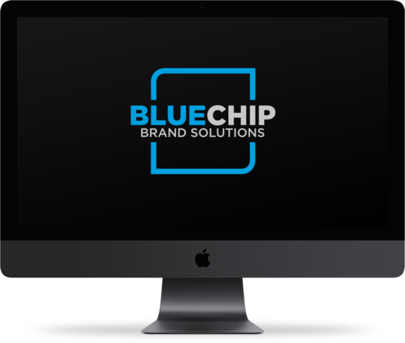 Bluechip Brand Solutions
